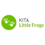 KITA Little Frogs