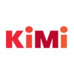 KIMI Krippen AG