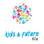 KiTa kids&future