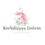 Kinderkrippe Einhorn