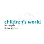 Children's World AG