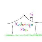 Kinderkrippe Elisa