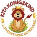 Kita Königskind GmbH