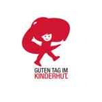 Trägerverein Kinderhut